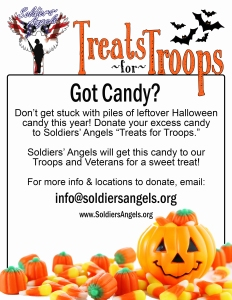 treats-for-troops-flyer-v2.1