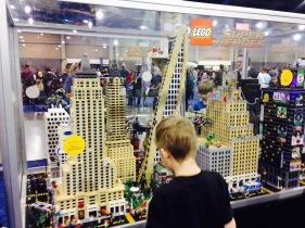 Lego KidsFest - 12 of 16