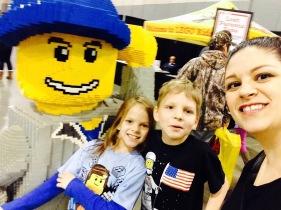 Lego KidsFest - 14 of 16