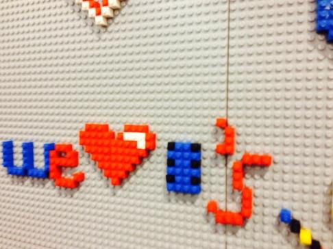 Lego KidsFest - 8 of 16