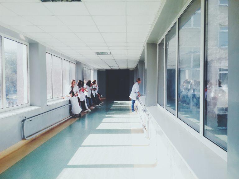 starliteinva hospital